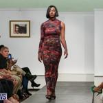 Carla-Faye Hardtman Bermuda Fashion Collective, November 3 2016-32