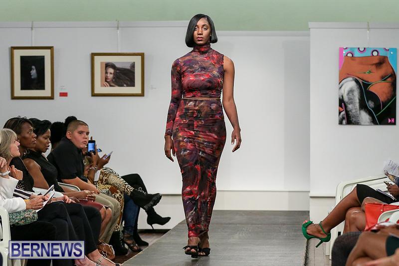 Carla-Faye-Hardtman-Bermuda-Fashion-Collective-November-3-2016-32