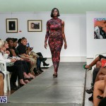 Carla-Faye Hardtman Bermuda Fashion Collective, November 3 2016-33