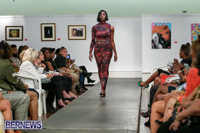 Carla-Faye-Hardtman-Bermuda-Fashion-Collective-November-3-2016-33