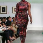 Carla-Faye Hardtman Bermuda Fashion Collective, November 3 2016-34