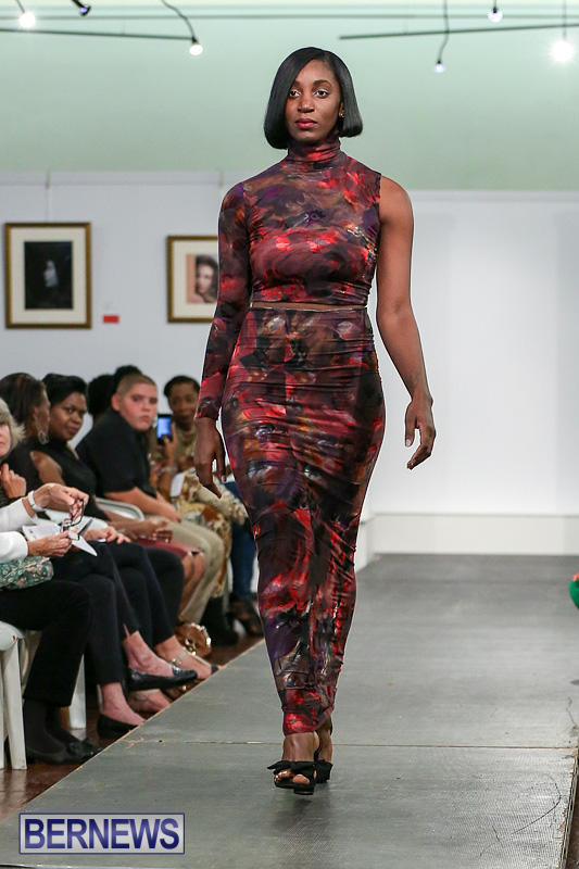 Carla-Faye-Hardtman-Bermuda-Fashion-Collective-November-3-2016-34