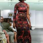 Carla-Faye Hardtman Bermuda Fashion Collective, November 3 2016-36