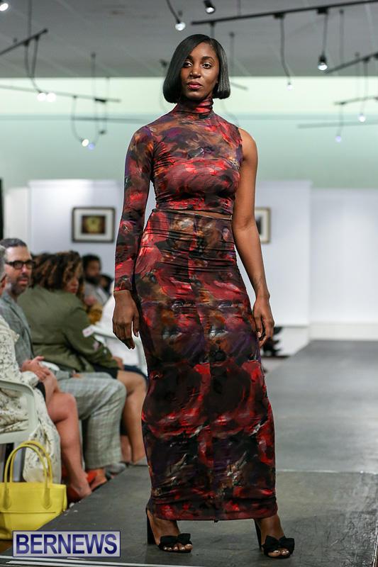 Carla-Faye-Hardtman-Bermuda-Fashion-Collective-November-3-2016-36