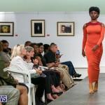 Carla-Faye Hardtman Bermuda Fashion Collective, November 3 2016-37