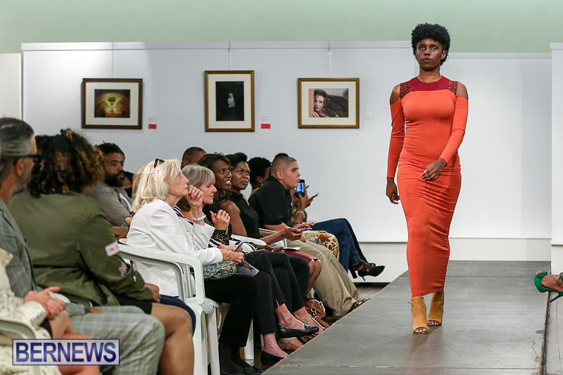 Carla-Faye-Hardtman-Bermuda-Fashion-Collective-November-3-2016-37