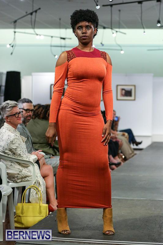 Carla-Faye-Hardtman-Bermuda-Fashion-Collective-November-3-2016-38