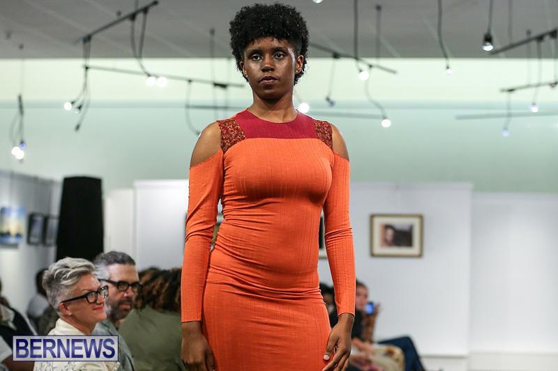 Carla-Faye-Hardtman-Bermuda-Fashion-Collective-November-3-2016-39