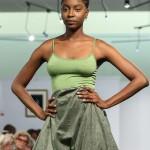 Carla-Faye Hardtman Bermuda Fashion Collective, November 3 2016-4