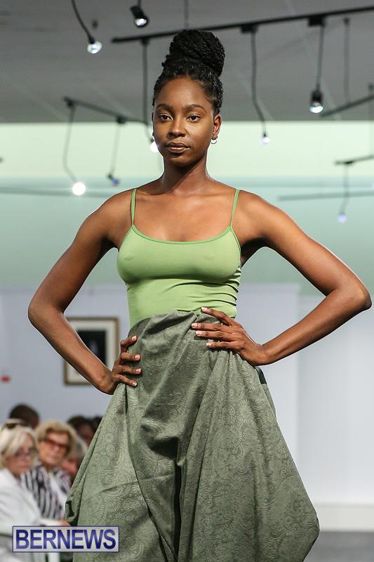 Carla-Faye-Hardtman-Bermuda-Fashion-Collective-November-3-2016-4