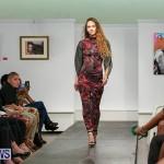Carla-Faye Hardtman Bermuda Fashion Collective, November 3 2016-40