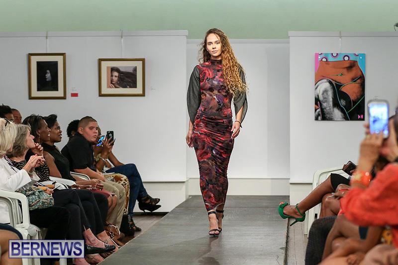 Carla-Faye-Hardtman-Bermuda-Fashion-Collective-November-3-2016-40
