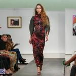 Carla-Faye Hardtman Bermuda Fashion Collective, November 3 2016-41