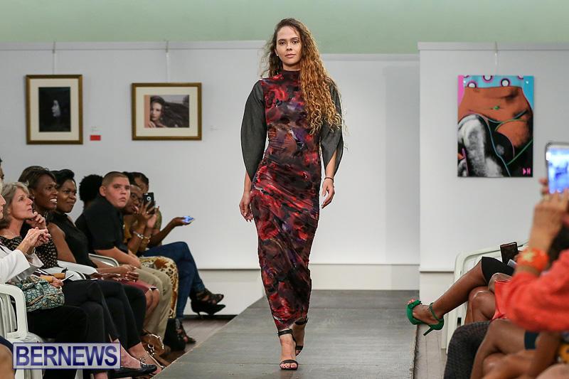 Carla-Faye-Hardtman-Bermuda-Fashion-Collective-November-3-2016-41