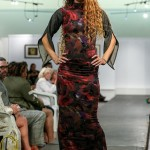 Carla-Faye Hardtman Bermuda Fashion Collective, November 3 2016-42