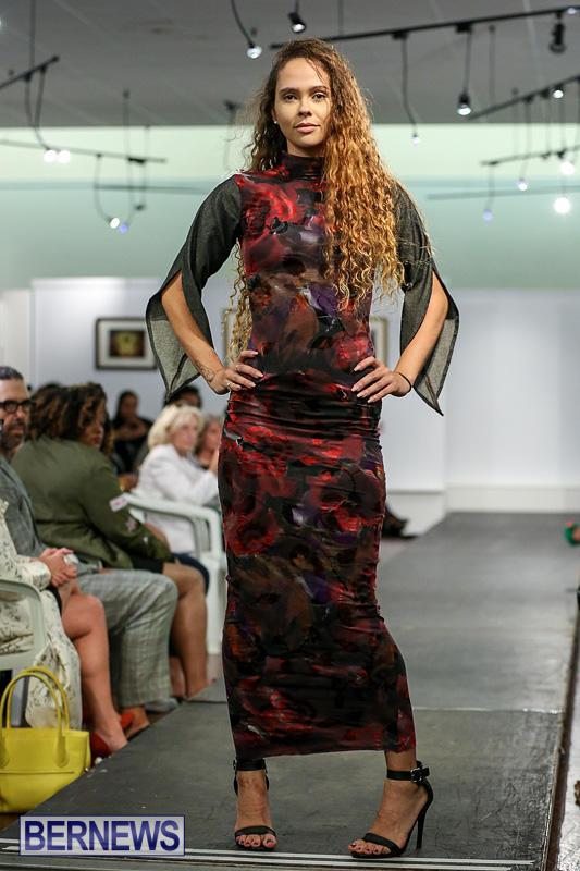 Carla-Faye-Hardtman-Bermuda-Fashion-Collective-November-3-2016-42