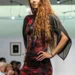 Carla-Faye Hardtman Bermuda Fashion Collective, November 3 2016-43