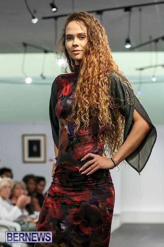 Carla-Faye-Hardtman-Bermuda-Fashion-Collective-November-3-2016-43