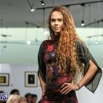 Carla-Faye Hardtman Bermuda Fashion Collective, November 3 2016-44
