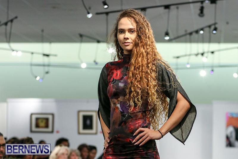 Carla-Faye-Hardtman-Bermuda-Fashion-Collective-November-3-2016-44