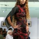 Carla-Faye Hardtman Bermuda Fashion Collective, November 3 2016-45