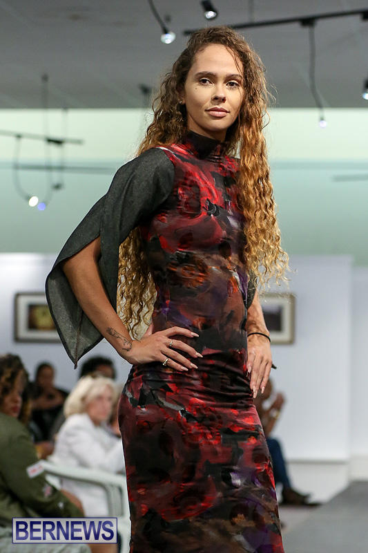 Carla-Faye-Hardtman-Bermuda-Fashion-Collective-November-3-2016-45