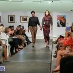 Carla-Faye Hardtman Bermuda Fashion Collective, November 3 2016-46