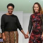 Carla-Faye Hardtman Bermuda Fashion Collective, November 3 2016-47