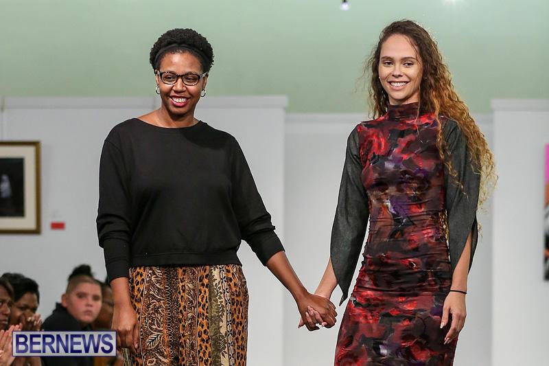 Carla-Faye-Hardtman-Bermuda-Fashion-Collective-November-3-2016-47