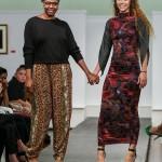 Carla-Faye Hardtman Bermuda Fashion Collective, November 3 2016-48