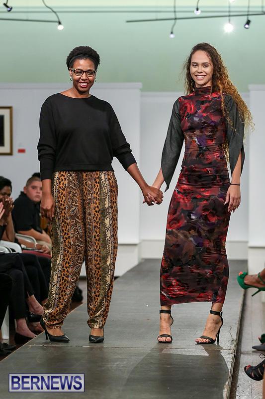 Carla-Faye-Hardtman-Bermuda-Fashion-Collective-November-3-2016-48