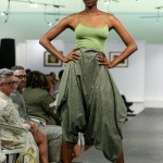 Carla-Faye Hardtman Bermuda Fashion Collective, November 3 2016-5