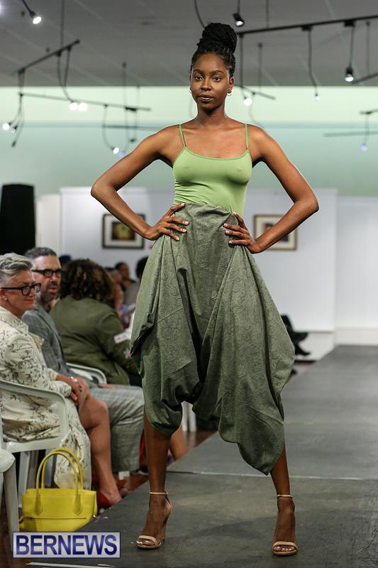 Carla-Faye-Hardtman-Bermuda-Fashion-Collective-November-3-2016-5
