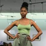 Carla-Faye Hardtman Bermuda Fashion Collective, November 3 2016-6