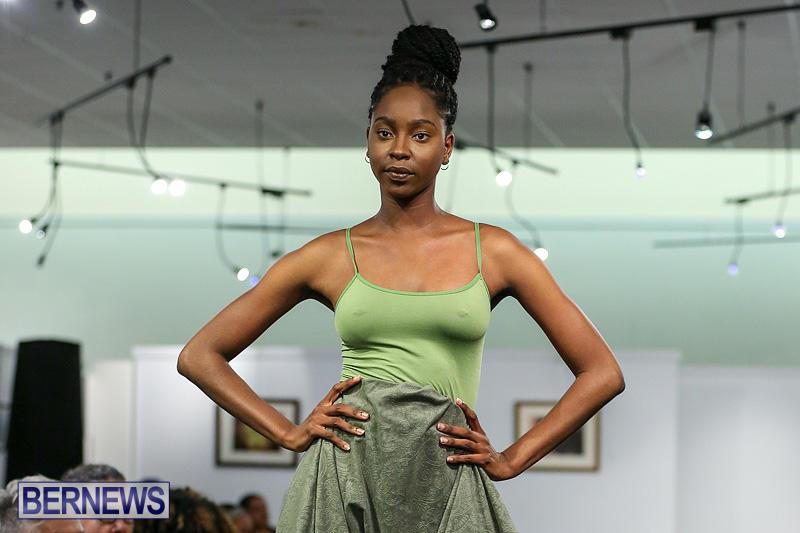 Carla-Faye-Hardtman-Bermuda-Fashion-Collective-November-3-2016-6