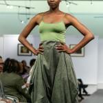 Carla-Faye Hardtman Bermuda Fashion Collective, November 3 2016-7