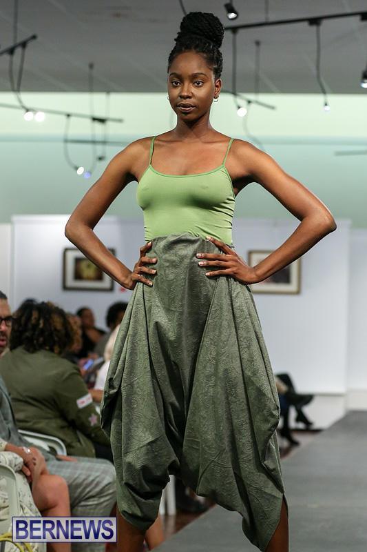 Carla-Faye-Hardtman-Bermuda-Fashion-Collective-November-3-2016-7