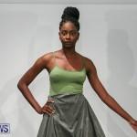 Carla-Faye Hardtman Bermuda Fashion Collective, November 3 2016-8
