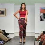 Carla-Faye Hardtman Bermuda Fashion Collective, November 3 2016-9