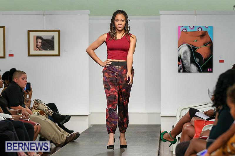 Carla-Faye-Hardtman-Bermuda-Fashion-Collective-November-3-2016-9