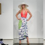 Dana Cooper Bermuda Fashion Collective, November 3 2016-H (1)