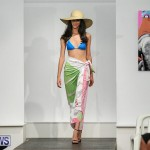 Dana Cooper Bermuda Fashion Collective, November 3 2016-H (10)