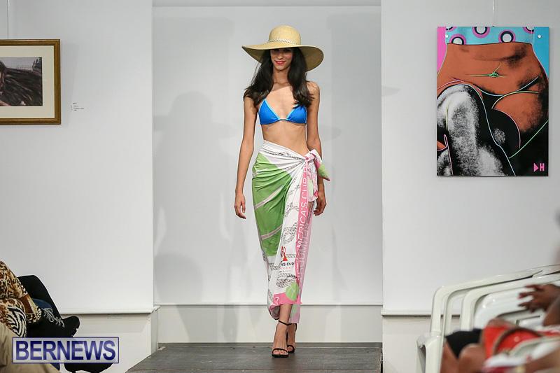Dana-Cooper-Bermuda-Fashion-Collective-November-3-2016-H-10