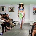 Dana Cooper Bermuda Fashion Collective, November 3 2016-H (11)