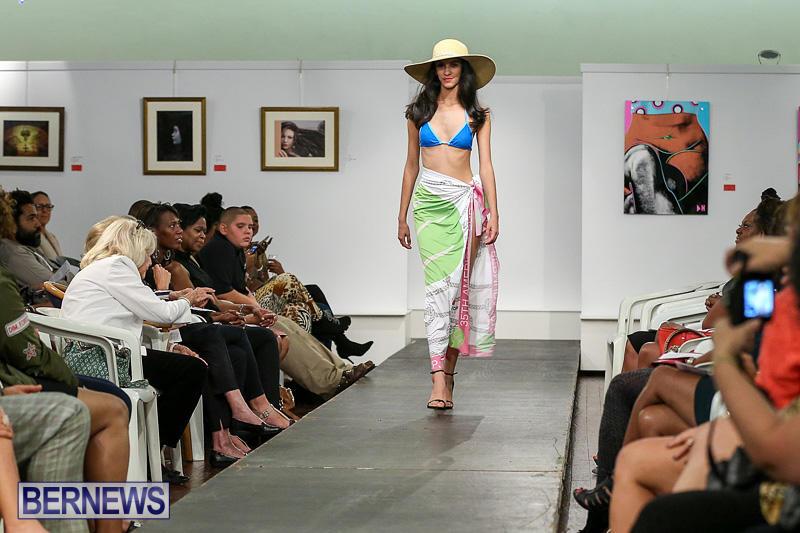 Dana-Cooper-Bermuda-Fashion-Collective-November-3-2016-H-11