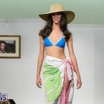 Dana Cooper Bermuda Fashion Collective, November 3 2016-H (12)
