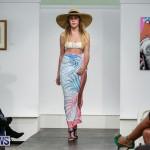 Dana Cooper Bermuda Fashion Collective, November 3 2016-H (15)