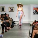Dana Cooper Bermuda Fashion Collective, November 3 2016-H (16)
