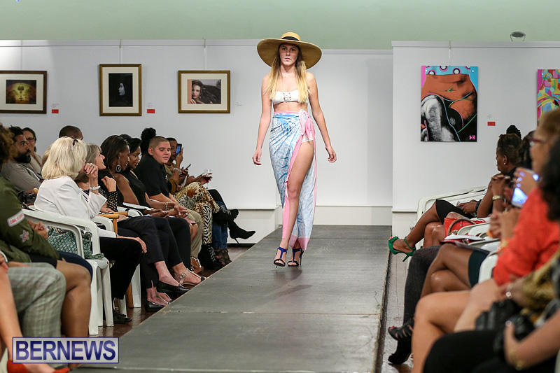 Dana-Cooper-Bermuda-Fashion-Collective-November-3-2016-H-16