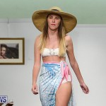 Dana Cooper Bermuda Fashion Collective, November 3 2016-H (17)